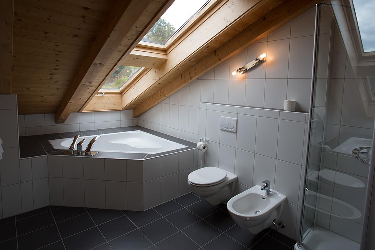 kontakt website of pascal pi imhof. Black Bedroom Furniture Sets. Home Design Ideas
